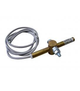 Detector conmutador magnético metálico  08.618.00 