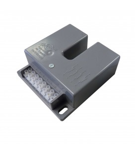 Interruptor magnético cuatro contactos |08.634.00|