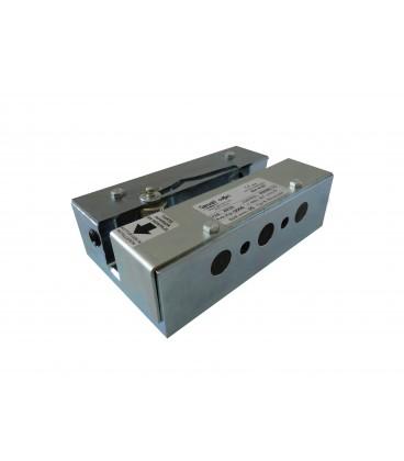 Progresive safety gears M-290