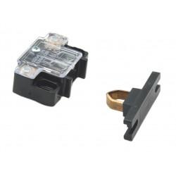 Aljo contacts automatic doors