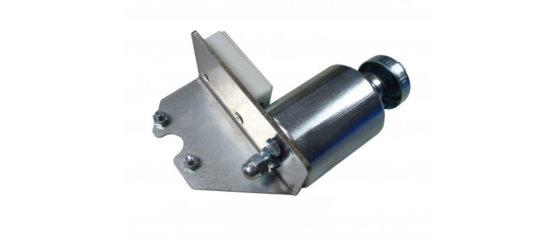 Spare parts Aljo Governors