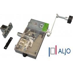 Spare parts Aljo Safety Lock